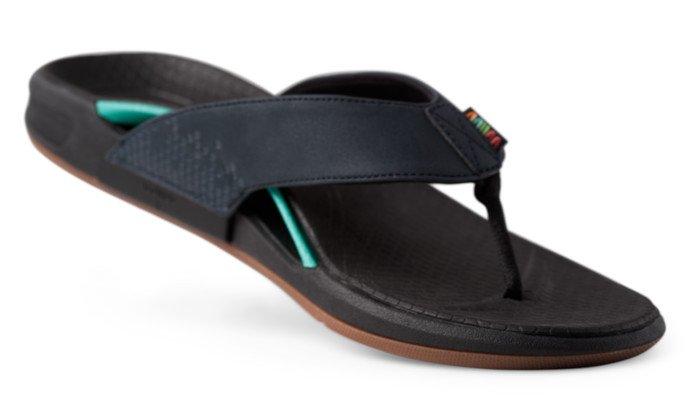 wiivv 3d printed sandals