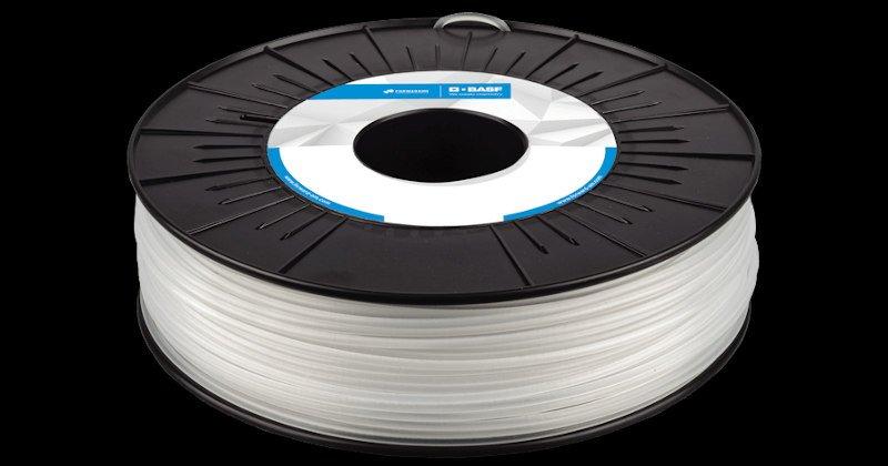 pp polypropylene filament