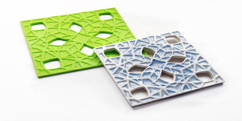 Sonia Verdu Ceramics