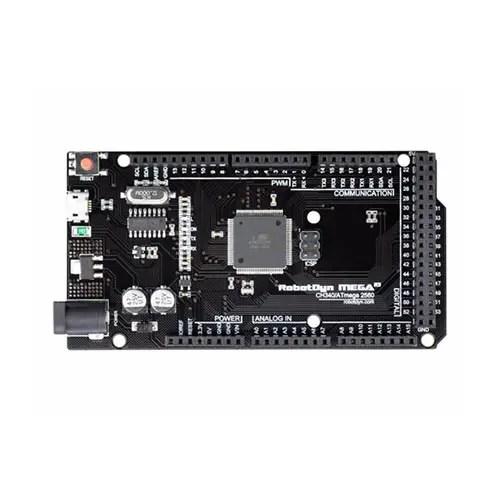 Arduino-MEGA-black-1.jpg