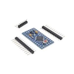 Arduino-Mini-Pro-3-3V-001-1.jpg