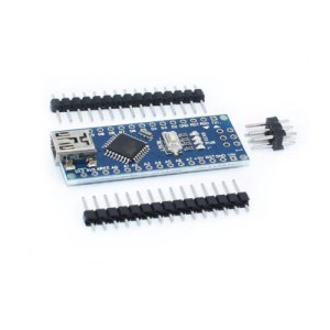 Arduino-NANO-blue.jpg