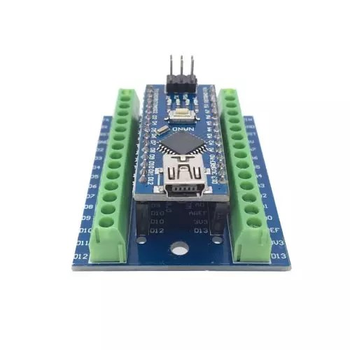 Arduino-NANO-terminal-adapter-shield-03.jpg