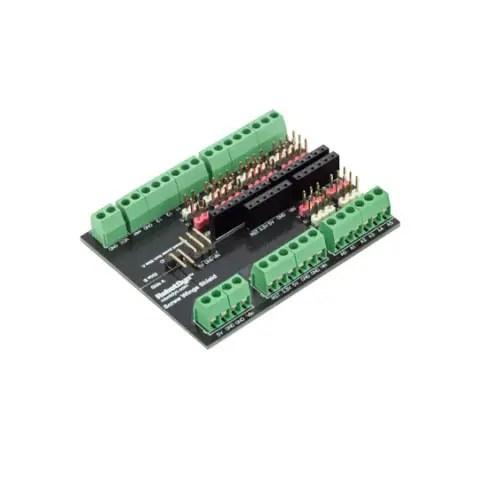 Arduino-UNO-screw-wings-shield-001.jpg
