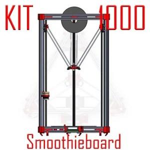 Kossel-1000-KIT-smoothie.jpg
