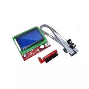 LCD grafični 02