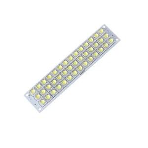 LED panel 42LED 001