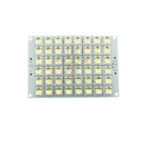 LED panel 48LED 001