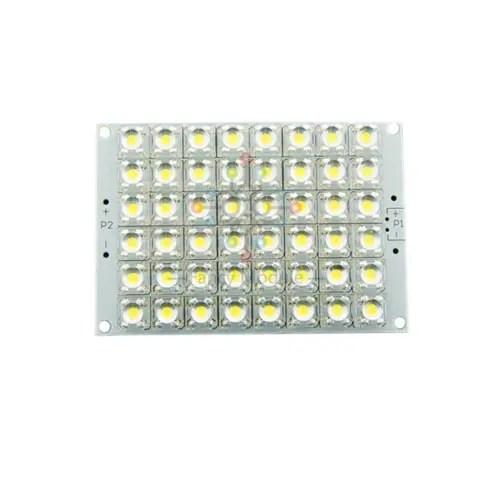 LED-panel-48LED-001.jpg