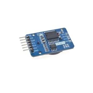 Modul RTC DS3231 01