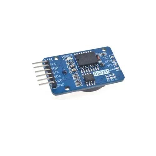 Modul-RTC-DS3231-01.jpg