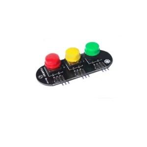 Modul-tipke-3x-semafor.jpg