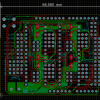 arduino-cnc-pcb-lines