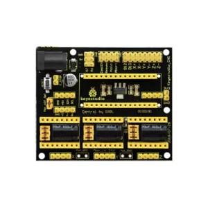 slika-Arduino-NANO-CNC-shield-001.jpg