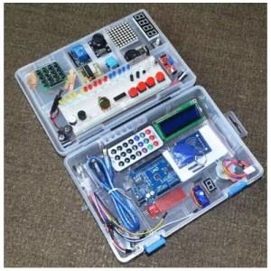 Arduino Starter KIT 01