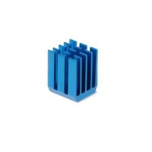 Hladilna rebra velika modra 01