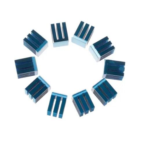 Hladilna rebra velika modra 02