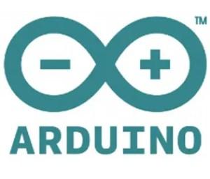 Kaj je Arduino 01