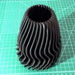Polycarbonate 2.85 mm