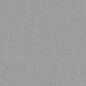 Concrete Floor 19 Free Texture Download By
