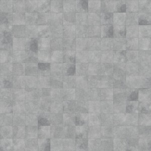 slabs free texture downloads