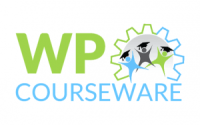 wp-courseware