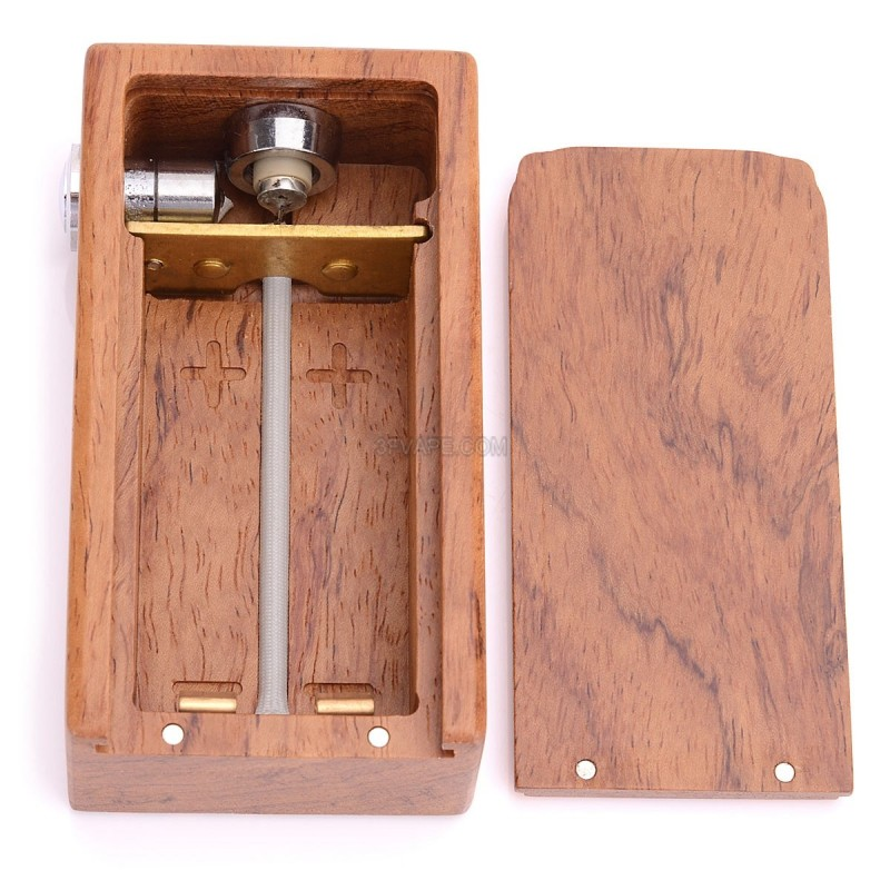 https://i2.wp.com/www.3fvape.com/30394-thickbox_default/beast-style-mechanical-box-mod-wood-wood-2-x-18650-american-flag-pattern.jpg