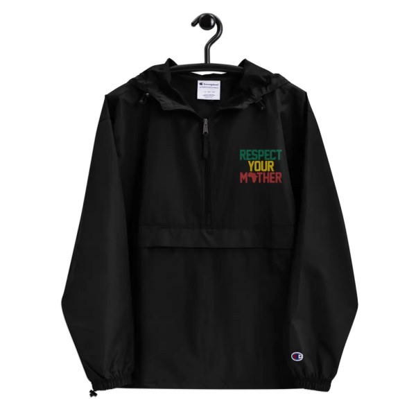embroidered-champion-packable-jacket-black-5fcae270cb5cd.png
