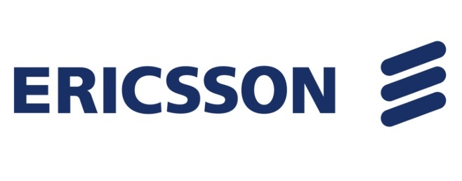 Roshan selects Ericsson for network transformation