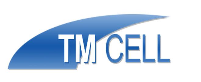 tmcellmodern