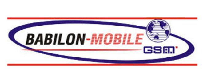 Babilon-Mobile starts registering SIMs