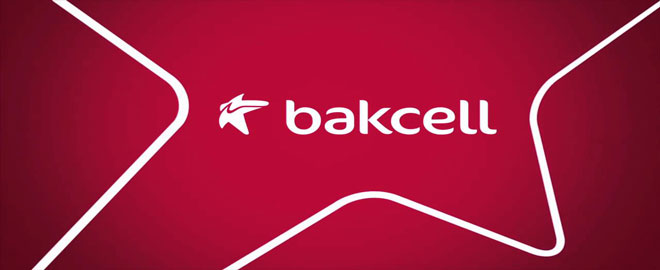 Bakcell prepares capex programme for 2017