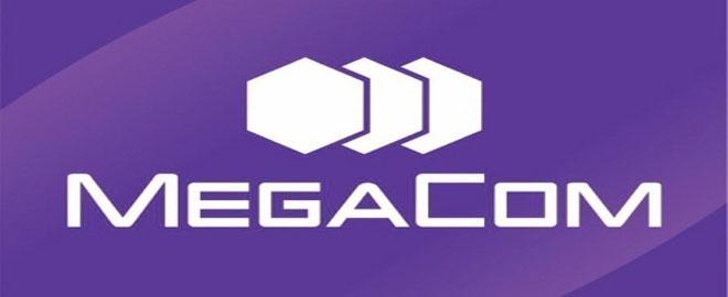 Megacom cuts roaming rates in popular destinations