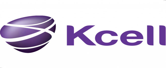 Kcell runs corporate iPhone 7 hire purchase promotion