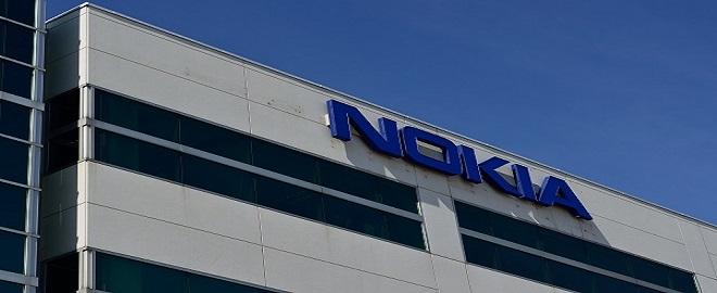 Nokia Revealed to Launch Global IoT Under its WING