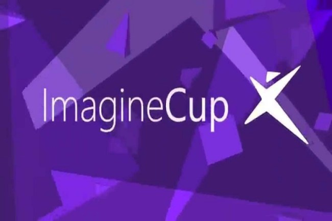 Microsoft and HEC to Organize Imagine Cup in Pakistan