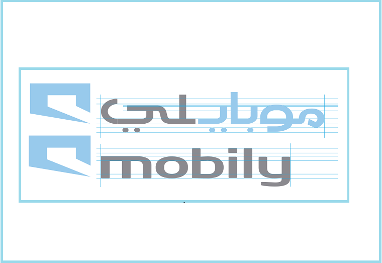 Mobily Wajid Postpaid Users can now enjoy Double the Data for Three Months