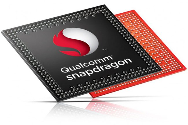 Qualcomm Technologies: From Snapdragon 653 to 660 & From Snapdragon 626 to 630