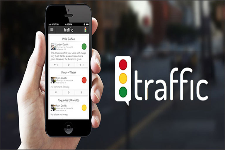CTPL to Launch an App RASTA to Deliver Traffic Updates with Citizens