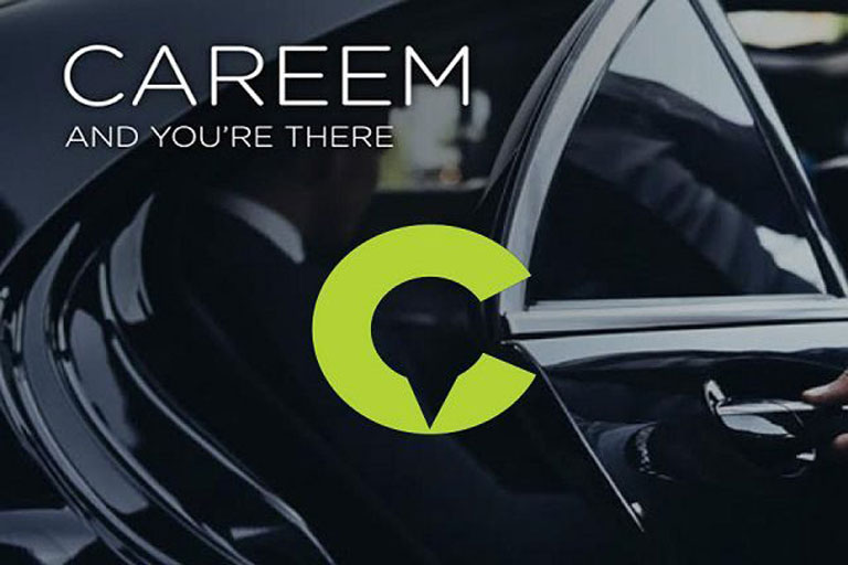 Careem Pakistan to Expand Network of its Women Drivers