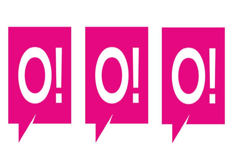 Nur Telecom Introduced White-Label Smartphone
