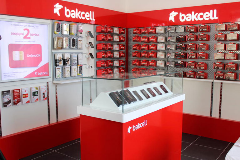 Bakcell to Launch HD Voice Technology for the Very First Time in Azerbaijan