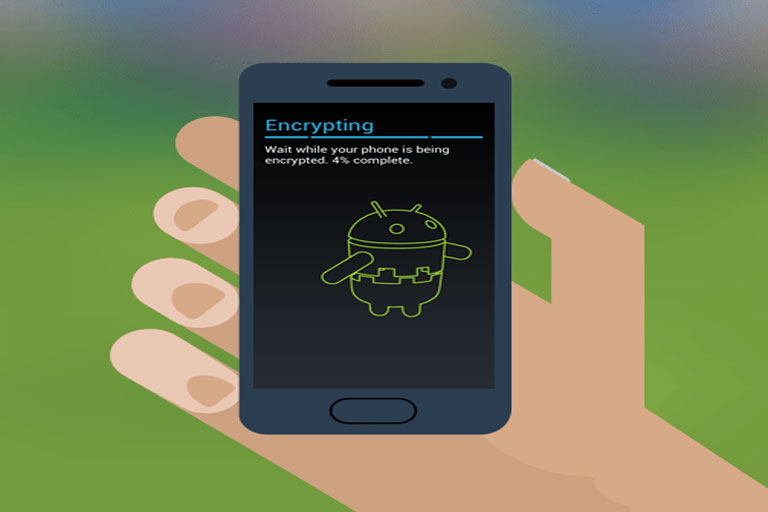 Kaspersky to Launch Data Encryption App for Android Users