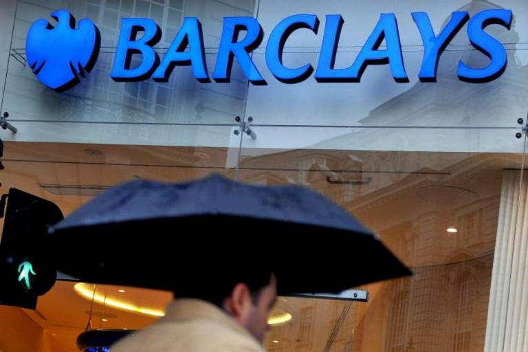 Barclays Continues to Expand Private Bank Team in Middle East and North Africa
