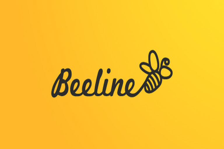Beeline Uzbekistan to Launch 4G Services in 4 More Cities