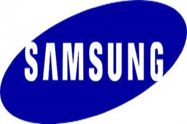 Samsung Halves Laundry Time With New Technology