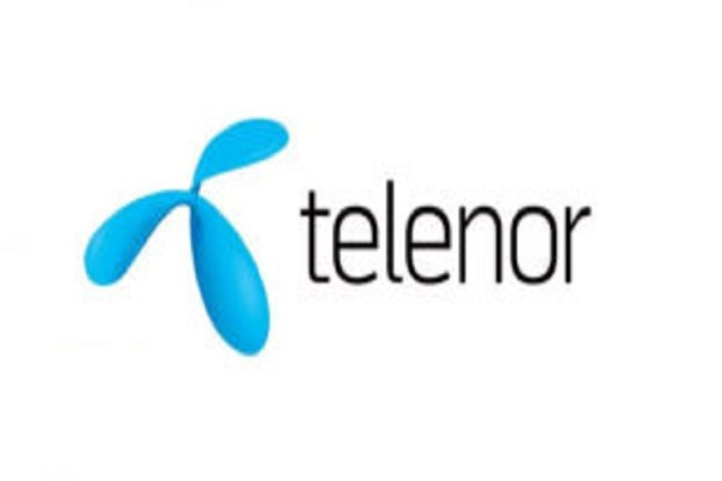 Telenor Set to Galvanize Agricultural Growth In Gilgit Baltistan Via Digital Innovation