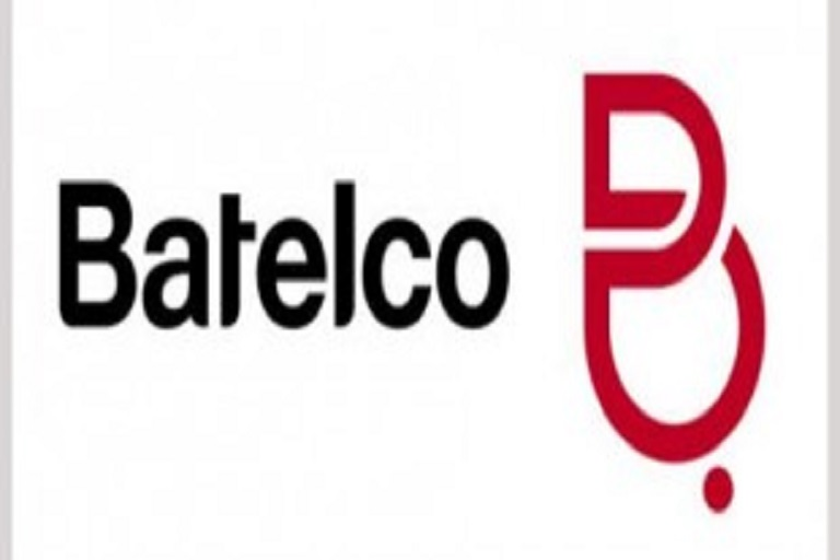 Batelco Wins a Double at Telecom World Awards 2017