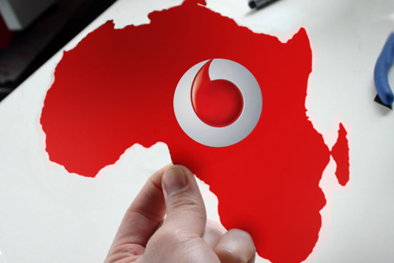 Vodacom to Start Speed Test by Using Commercial LAA Site & Device on LTE network