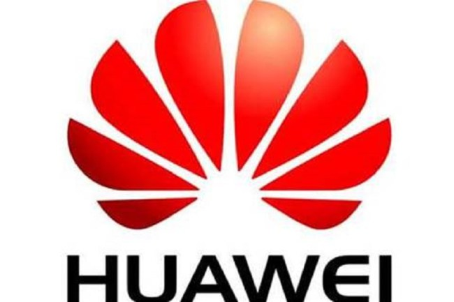 Huawei Received Three Awards at Broadband World Forum